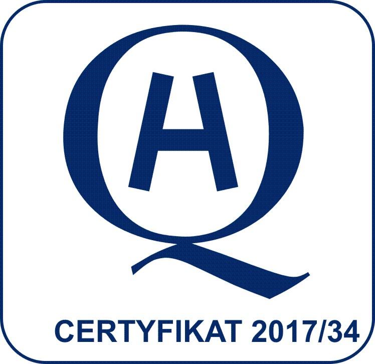 logo1akredyta.jpg