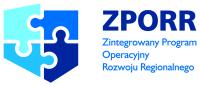 logo_zporr.png
